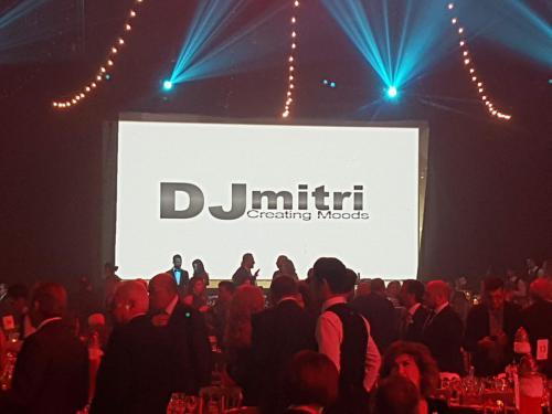 djmitri-sarl-047